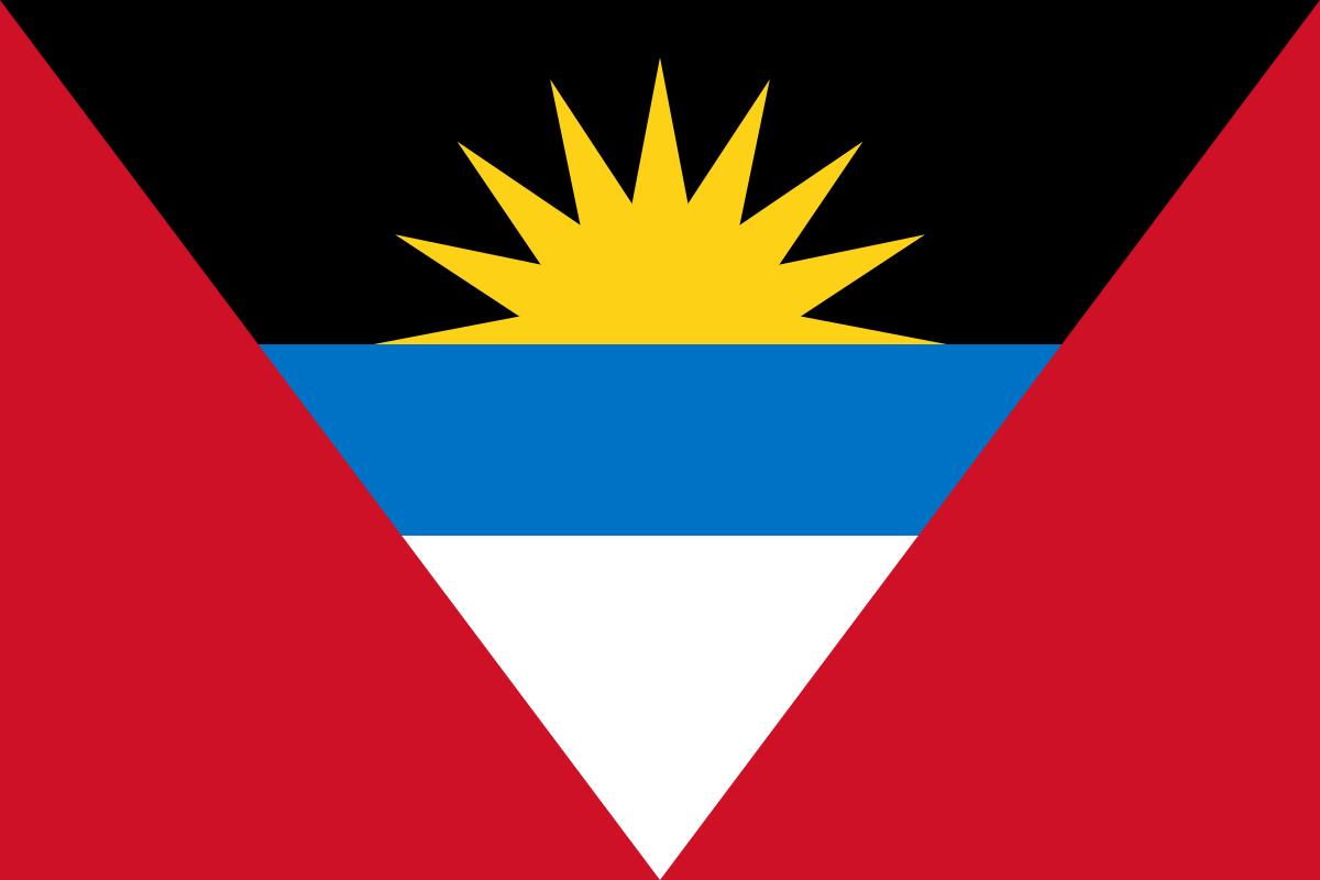 Antigua & Barbuda Immigration